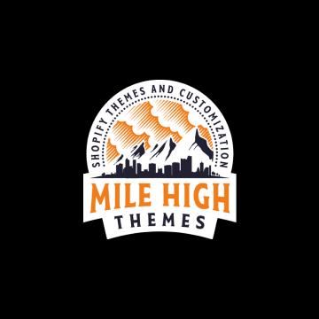 Mile High Themes