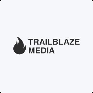 Trailblaze Media