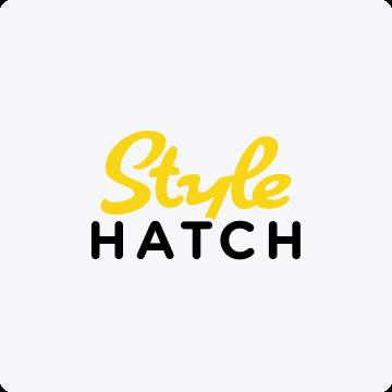 Style Hatch, Inc