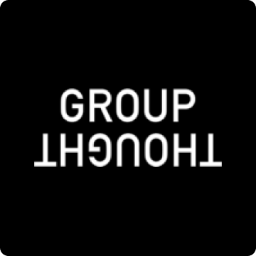 Groupthought